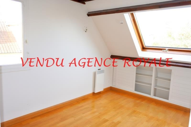 Vente appartement St germain en laye 720 000€ - Photo 5