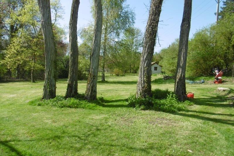 Vente maison / villa Epernon 288700€ - Photo 3