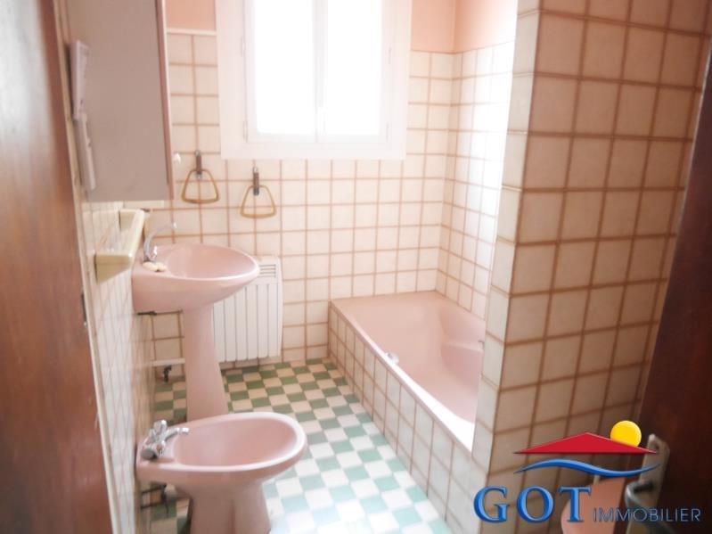 Venta  casa Bompas 145000€ - Fotografía 5