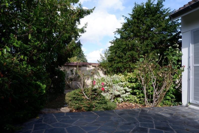 Vente maison / villa Le mesnil le roi 810000€ - Photo 3
