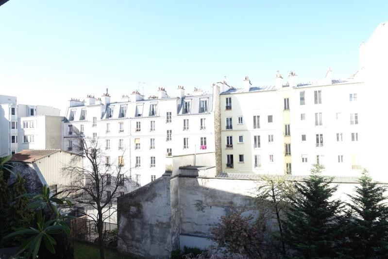 Sale apartment Paris 11ème 949 000€ - Picture 7