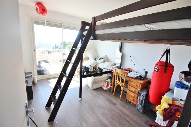 Vente appartement Grasse 169000€ - Photo 9