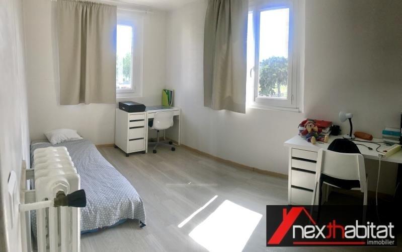 Vente appartement Livry gargan 139000€ - Photo 4