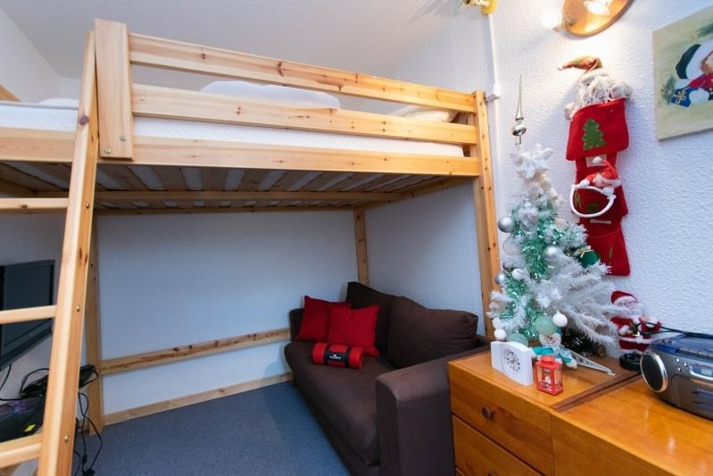 Sale apartment St lary pla d'adet 73000€ - Picture 4