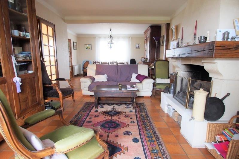 Vente maison / villa Le mans 252000€ - Photo 3