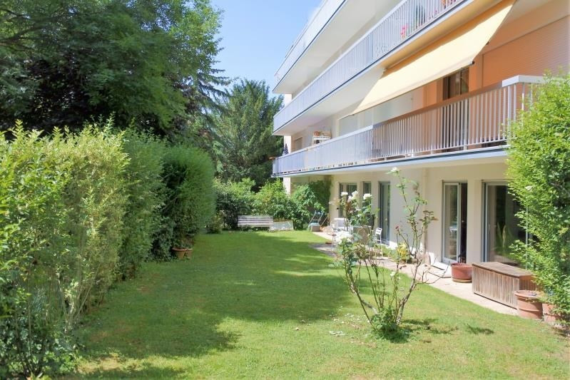 Vente de prestige appartement Garches 900 000€ - Photo 16