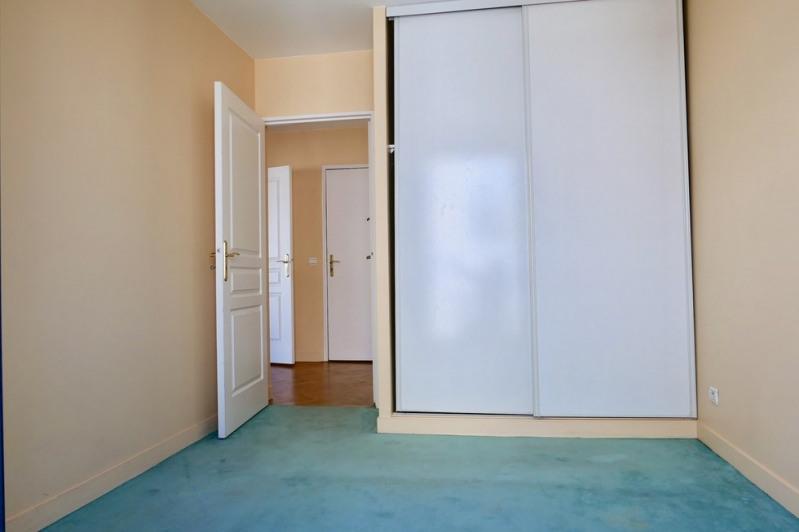 Deluxe sale apartment Paris 15ème 1070000€ - Picture 4