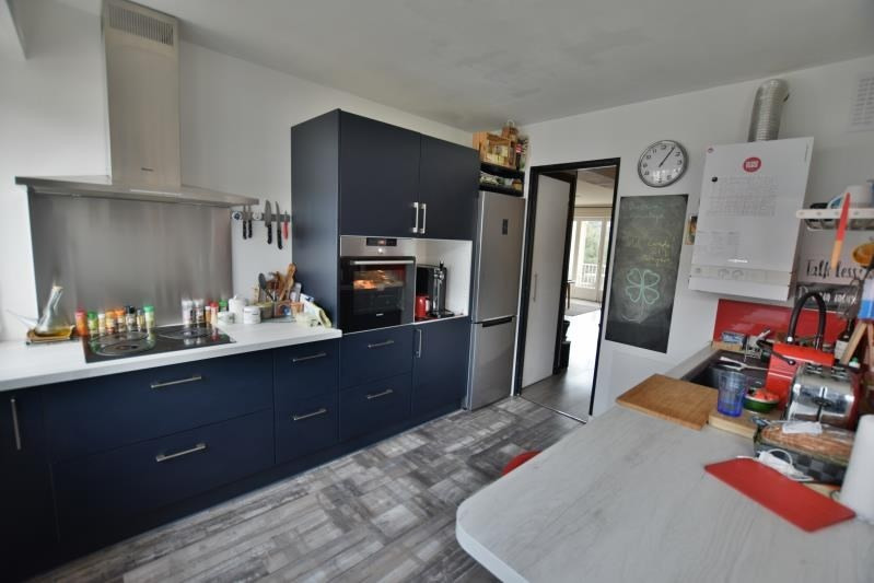 Vente appartement Pau 187 000€ - Photo 3