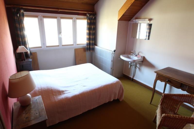 Vente maison / villa St jean d'arvey 520000€ - Photo 9