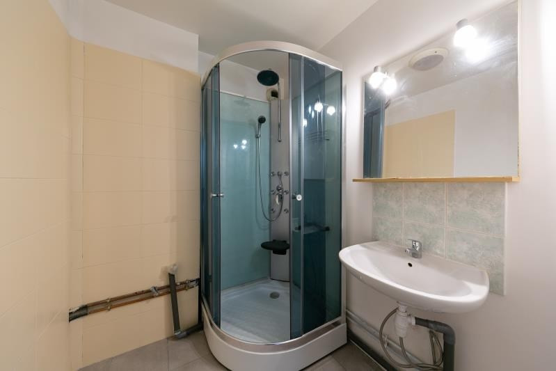 Vente appartement Orly 217000€ - Photo 3
