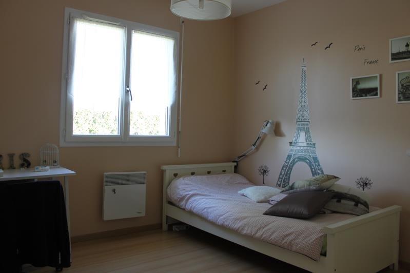 Vendita casa Langon 233200€ - Fotografia 8