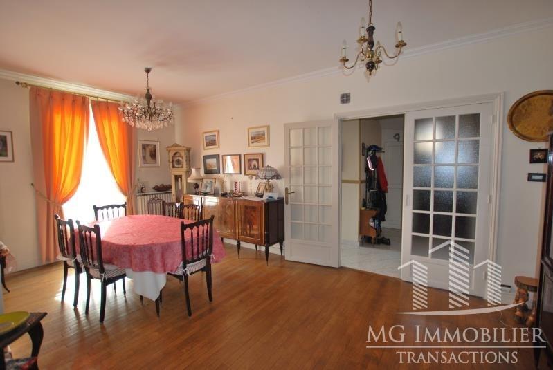 Deluxe sale house / villa Montfermeil 435000€ - Picture 3