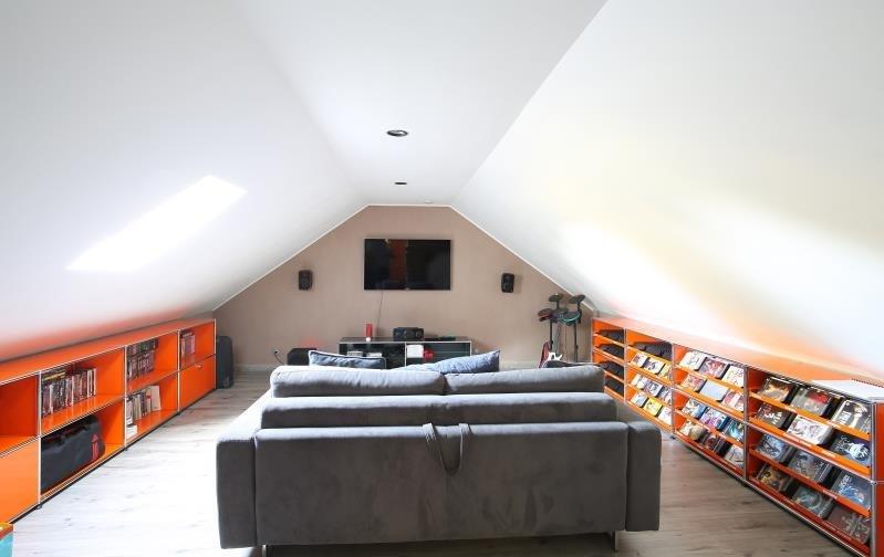 Sale house / villa Triel sur seine 850000€ - Picture 16