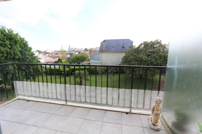 Vente appartement Royan 263700€ - Photo 2