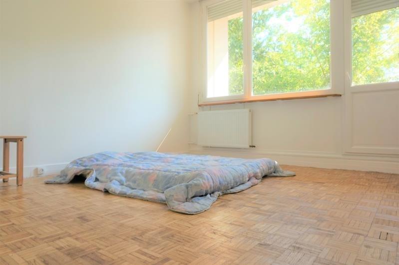Sale apartment Le mans 118000€ - Picture 3