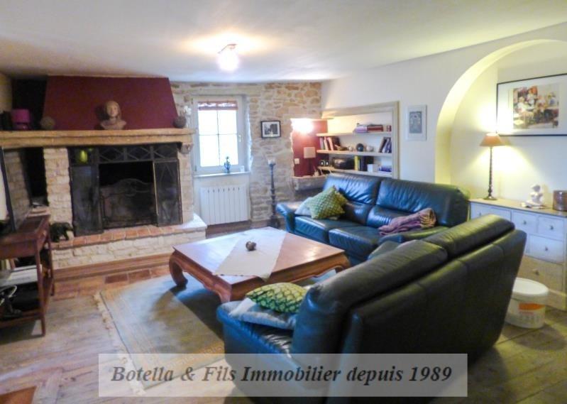 Investeringsproduct  huis Gaujac 457000€ - Foto 6