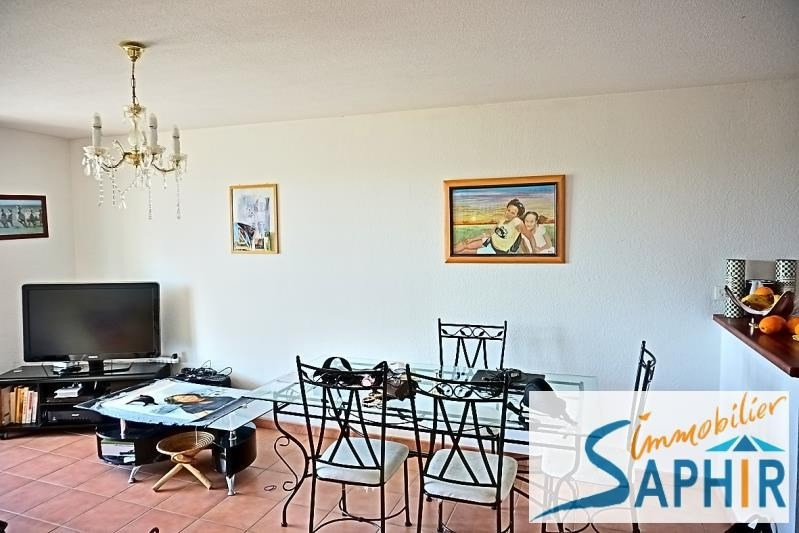 Vente appartement Toulouse 148 400€ - Photo 6