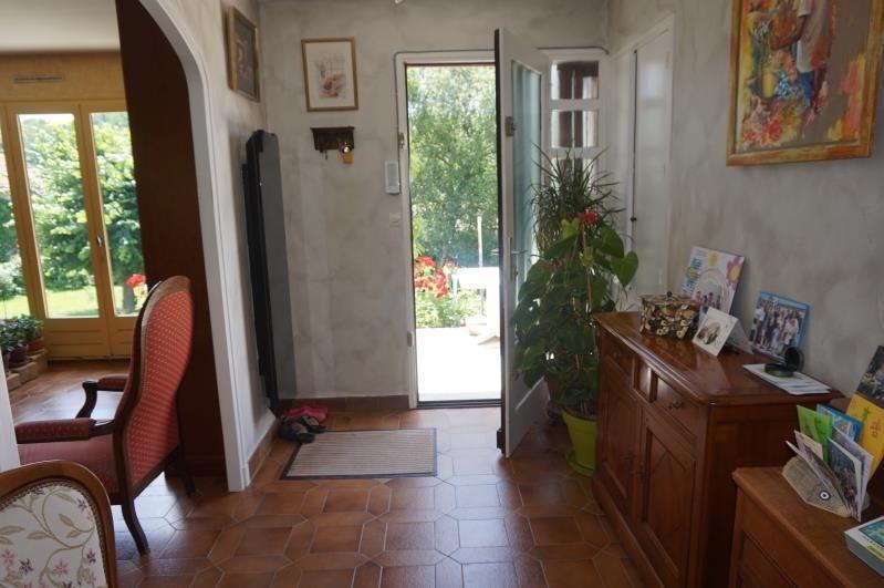 Revenda casa Vienne 389000€ - Fotografia 6