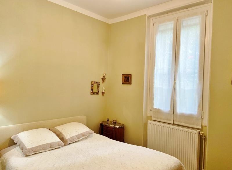 Vente appartement Puteaux 546000€ - Photo 6