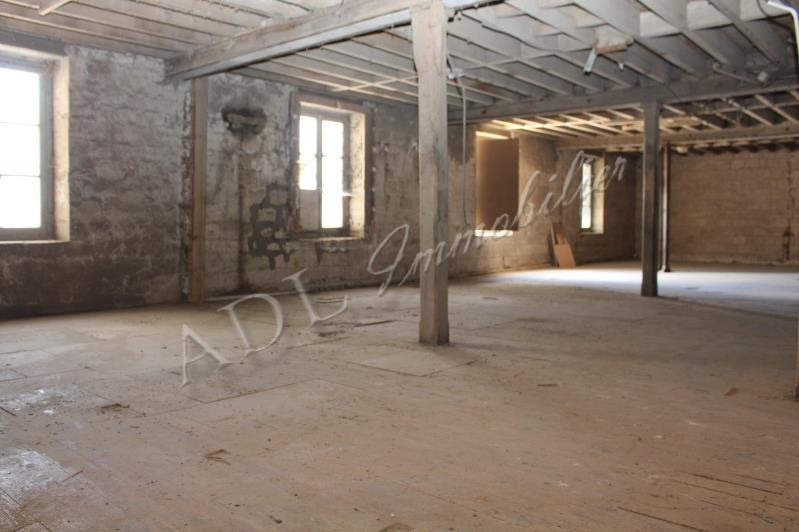 Sale apartment Chantilly 450000€ - Picture 3