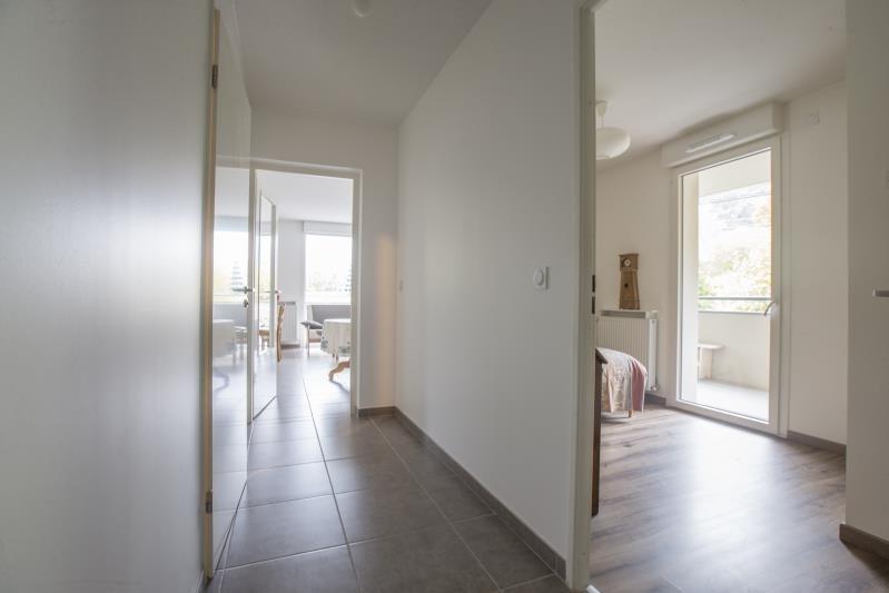 Vente appartement Vif 218000€ - Photo 13