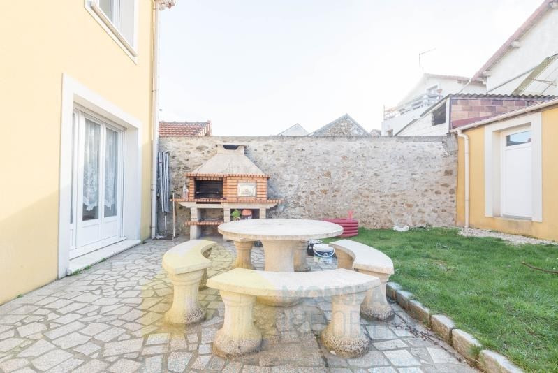 Viager appartement Ballainvilliers 179 000€ - Photo 1