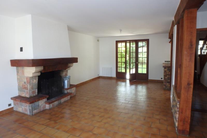 Rental house / villa Chaville 2500€ CC - Picture 2