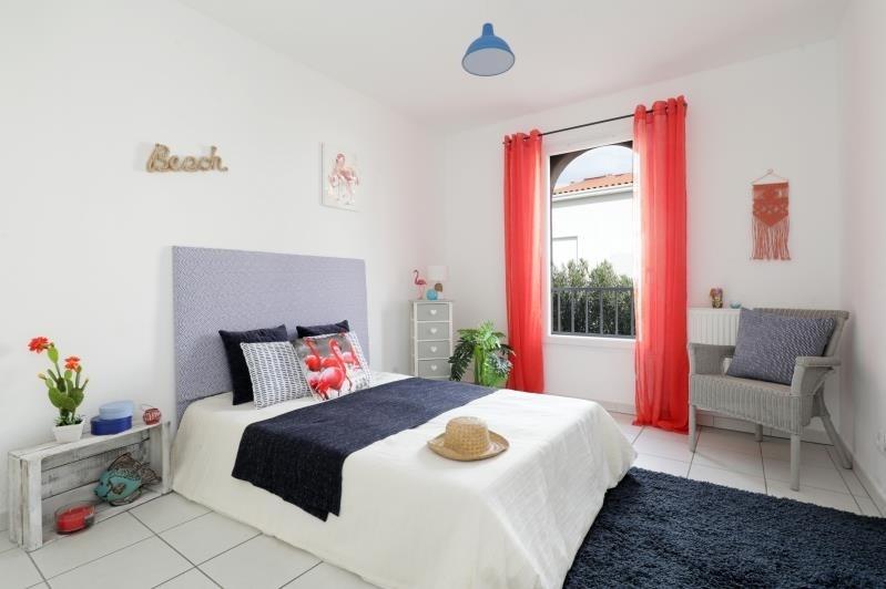 Vente appartement Canet en roussillon 160000€ - Photo 4