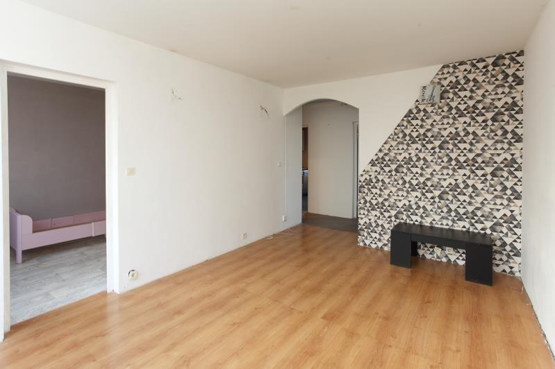 Vente appartement Ermont 153000€ - Photo 2