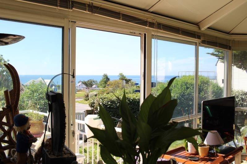 Vente maison / villa Clohars carnoet 470250€ - Photo 12