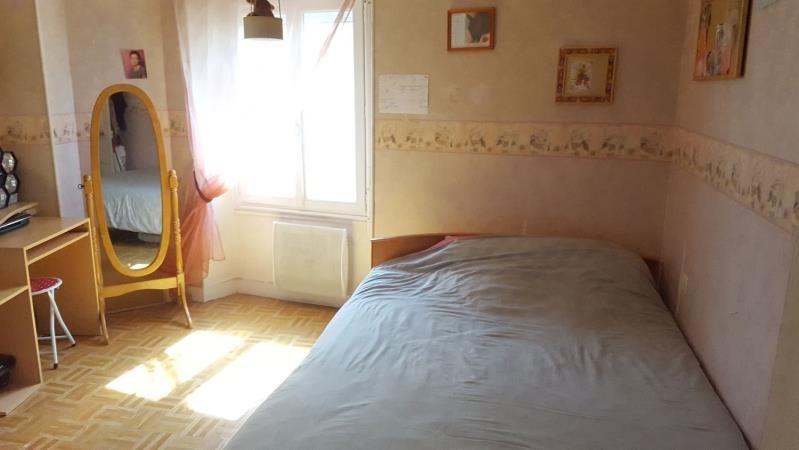 Revenda casa Rambouillet 161000€ - Fotografia 7