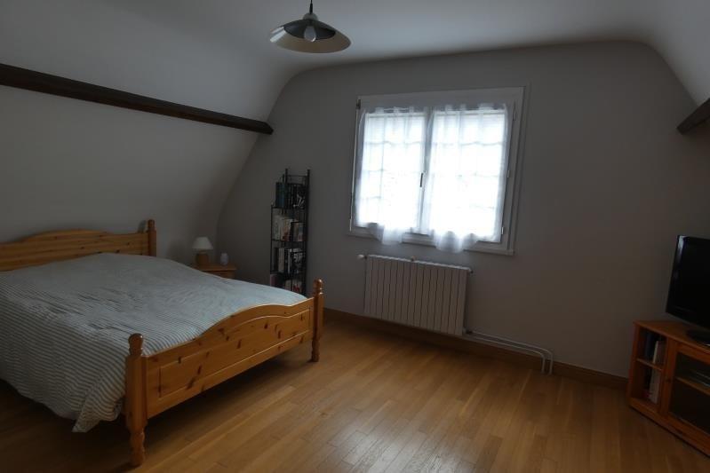 Sale house / villa La barre en ouche 380000€ - Picture 9