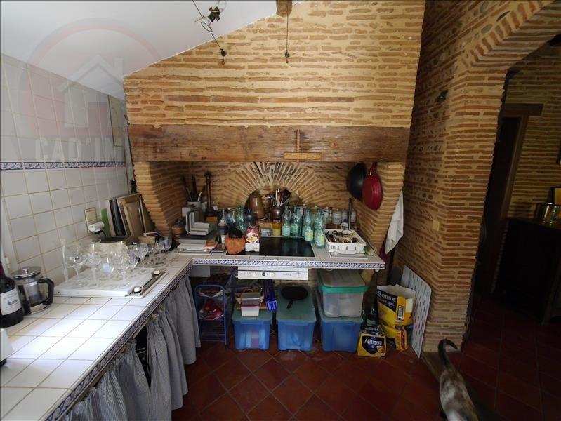 Vente maison / villa Prigonrieux 341000€ - Photo 4
