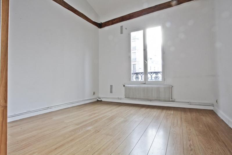 Sale apartment Paris 10ème 700000€ - Picture 7