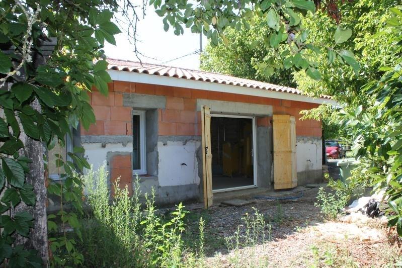 Casa 1 vano