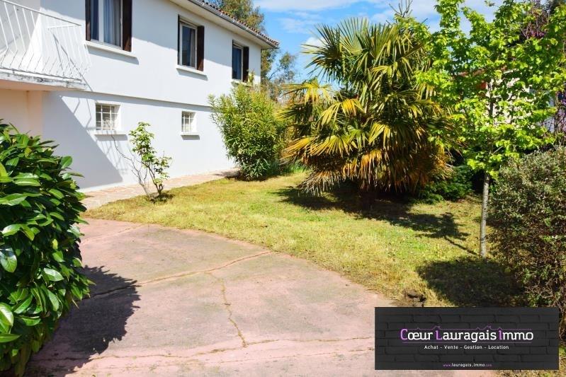 Vente maison / villa Quint 329500€ - Photo 8