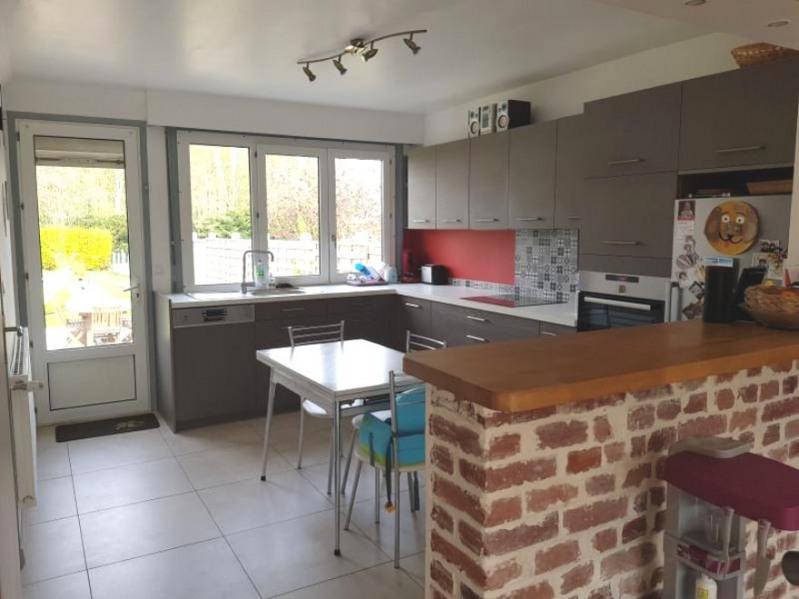 Vente maison / villa Phalempin 293000€ - Photo 3