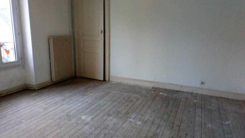 Sale house / villa Le mans 166000€ - Picture 1