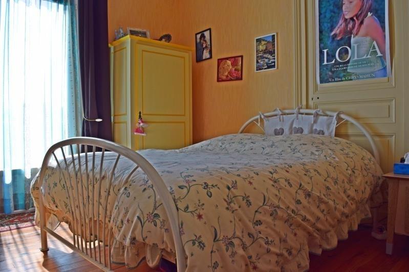 Sale house / villa Riorges 199000€ - Picture 8