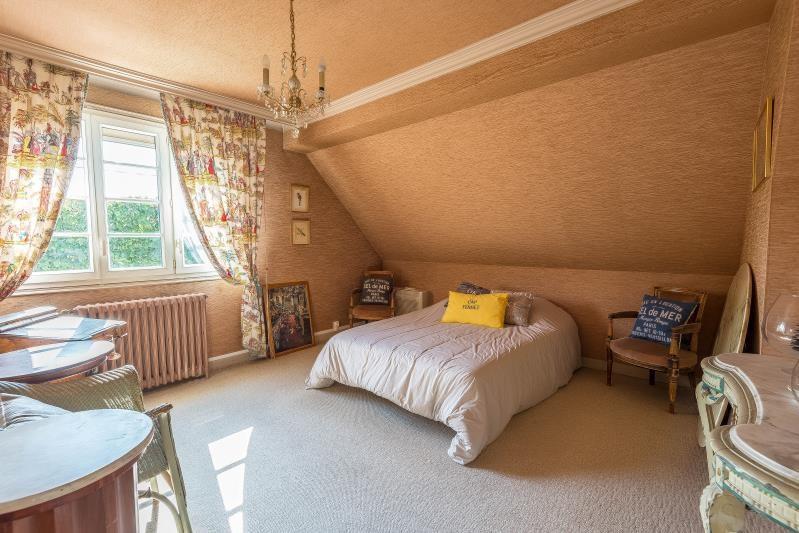 Vente maison / villa Ste genevieve des bois 365000€ - Photo 5