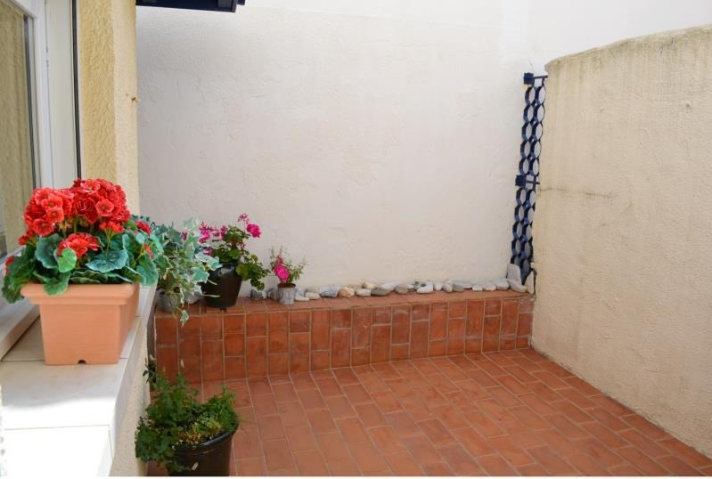 Sale apartment Bidart 356 000€ - Picture 4