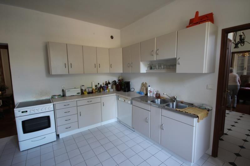 Deluxe sale house / villa Najac 225000€ - Picture 6