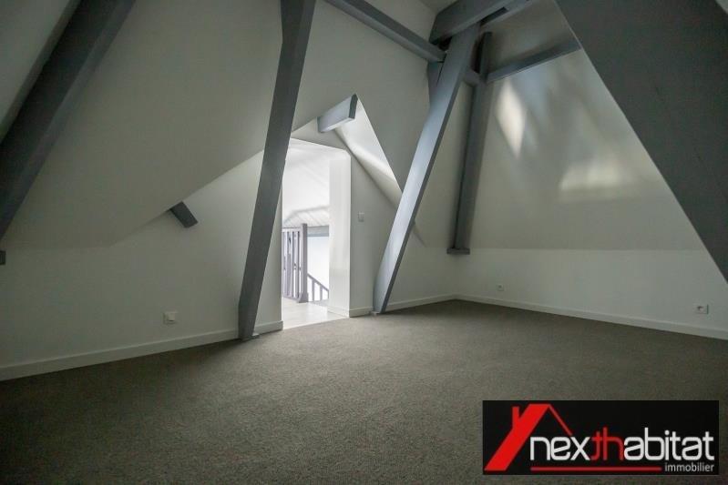 Vente maison / villa Livry gargan 285000€ - Photo 10