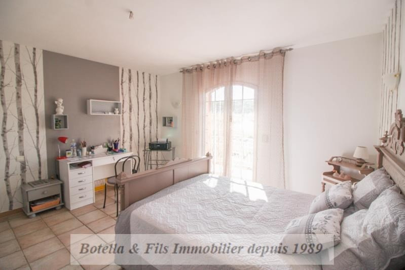 Investeringsproduct  huis Uzes 376000€ - Foto 11