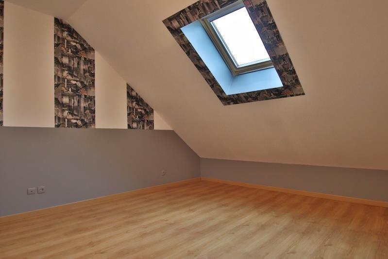 Sale house / villa Bethune 91000€ - Picture 5