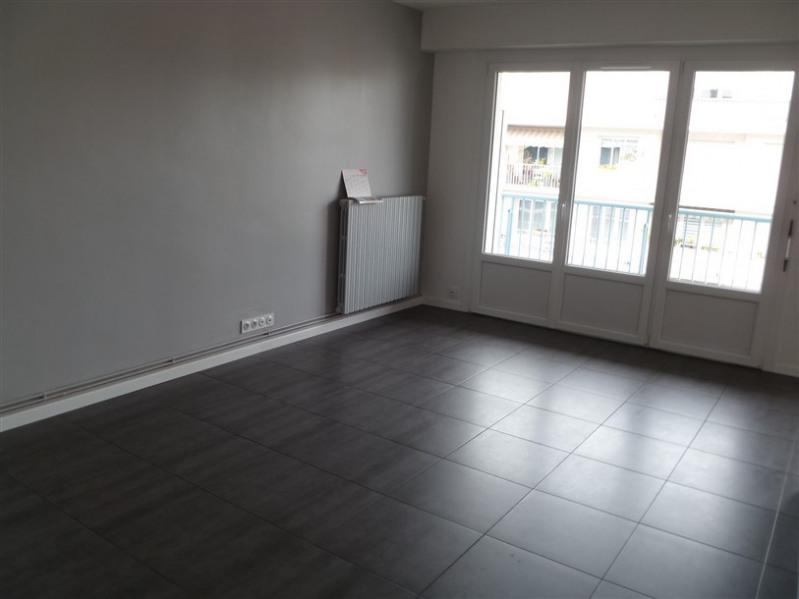 Location appartement La baule 755€ CC - Photo 7
