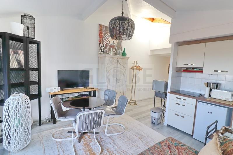Produit d'investissement appartement Biarritz 270000€ - Photo 6