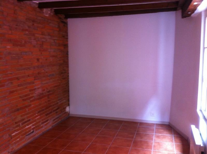 Location appartement Toulouse 443€ CC - Photo 1