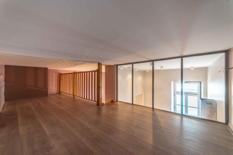 Vente de prestige appartement Annecy 950000€ - Photo 5