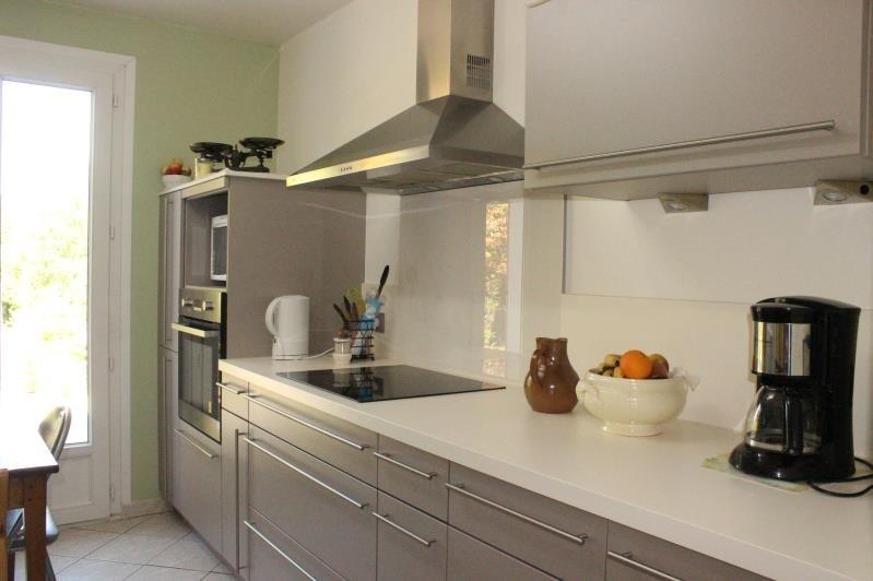 Sale house / villa St martin des champs 227800€ - Picture 5